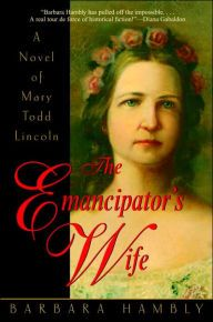 Very good book on Mary Todd Lincoln