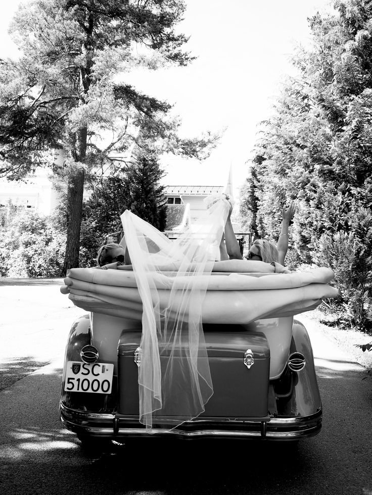 #wedding #bride <3 siljeskylstad.com