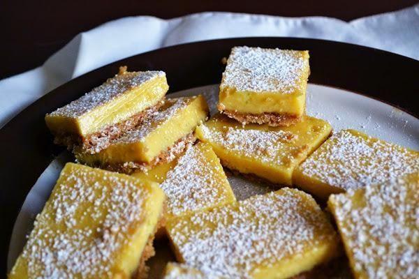 barritas-de-leche-condensada-y-limon