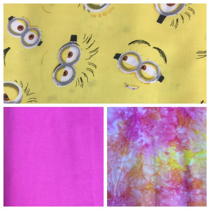 best 20 girl minion ideas on pinterest pink minion