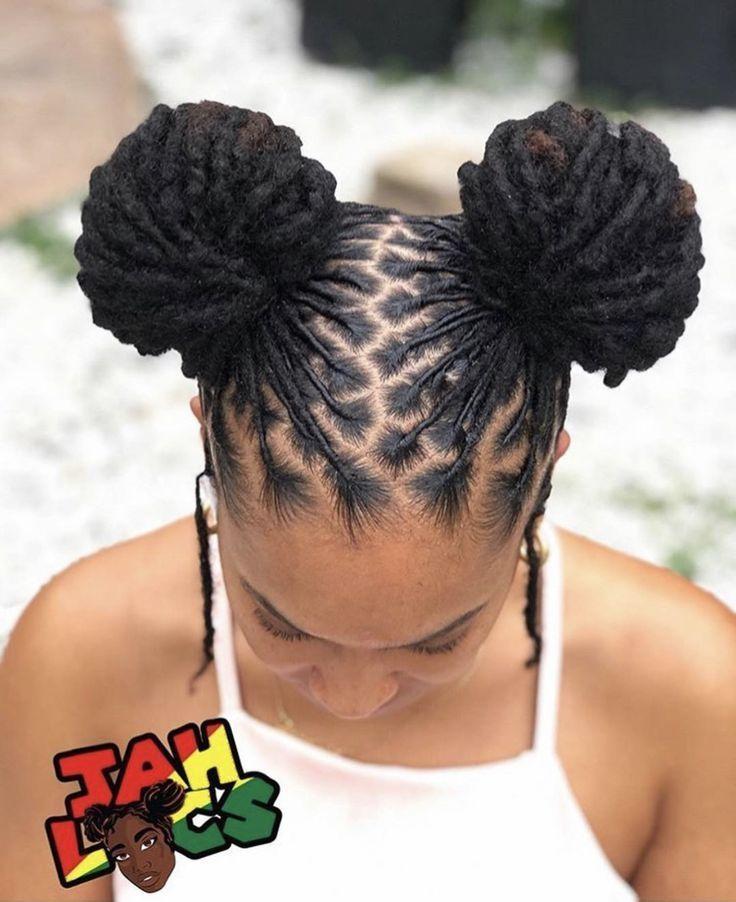 Hairstyleblackkids New Site Dread Hairstyles Locs Hairstyles Dreadlock Hairstyles Black