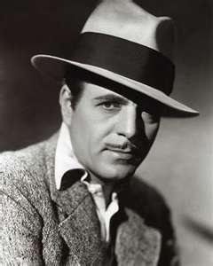 actor 1940