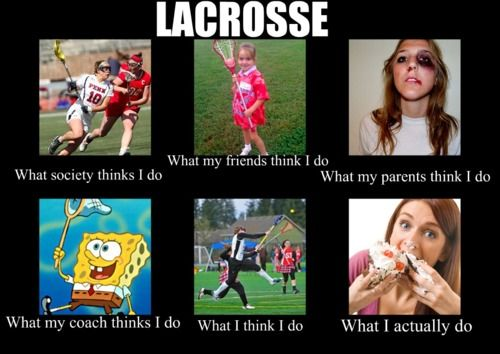 Dating a lacrosse player memes funny