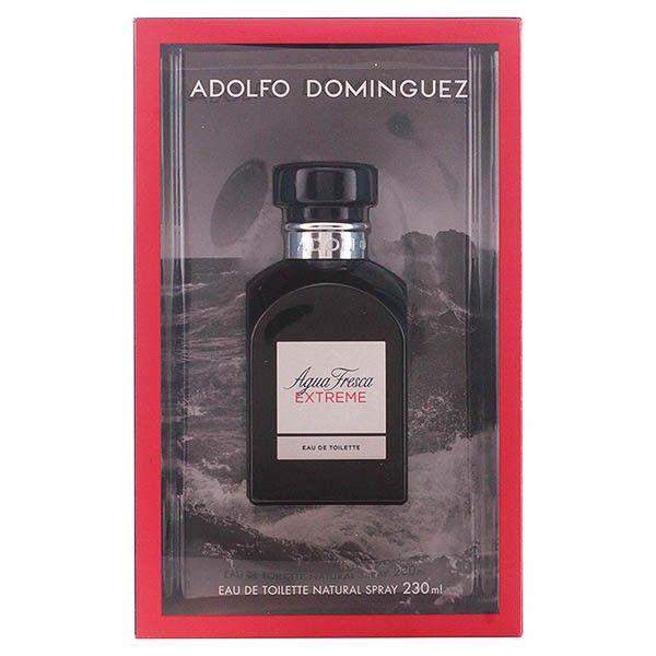 El mejor precio en perfume de hombre 2017 en tu tienda favorita https://www.compraencasa.eu/es/perfumes-de-hombre/99728-perfume-hombre-agua-fresca-extreme-adolfo-dominguez-edt-collector.html