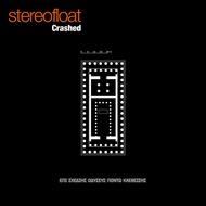 Stereofloat - Crashed