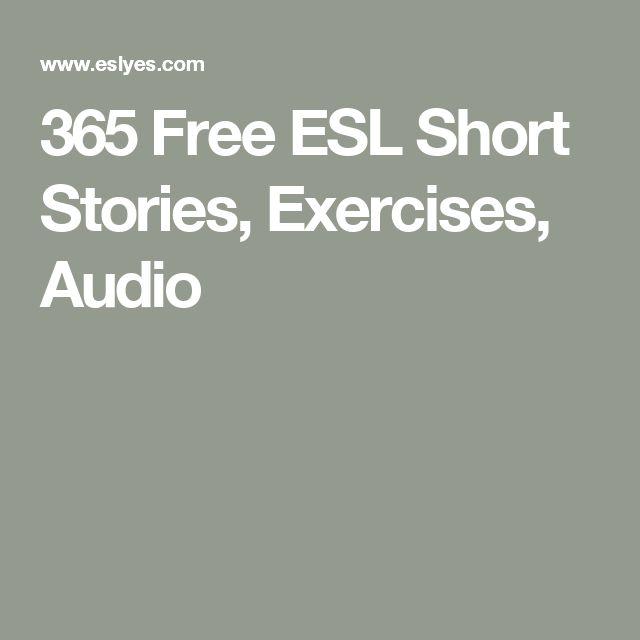 55 besten ESL Bilder auf Pinterest | Leseanfänger, Verandas und ...