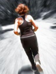 Jak wrócić do aktywności fizycznej po dłuższej przerwie?