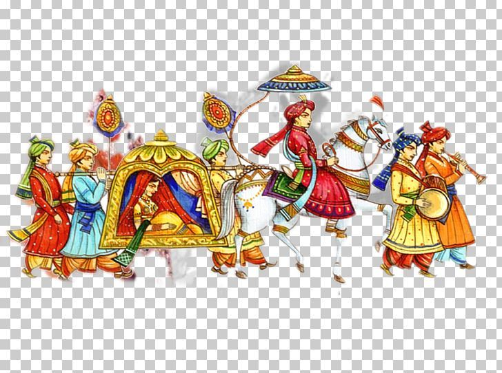 Weddings In India Png Art Clip Art Document Download Hindu Wedding In 2020 Wedding Background Images Hindu Wedding Hindu Wedding Cards