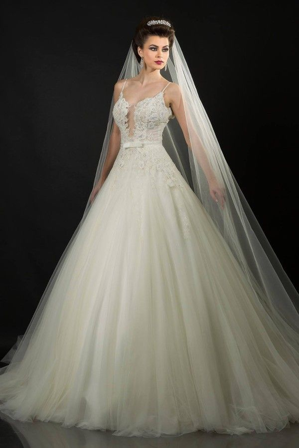 appolo-fashion-wedding-dresses-9-07232014nz