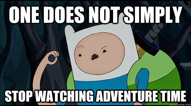 adventure time funny memes - Google Search