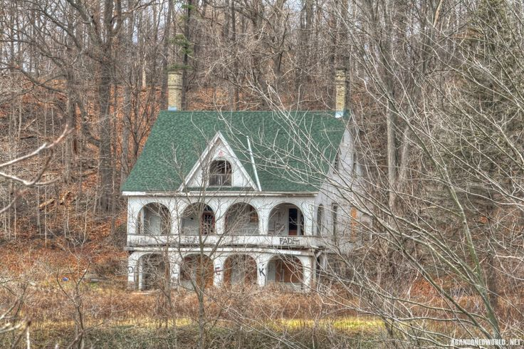 86 Best Abandoned Places In Ontario Images On Pinterest Ruins Abandoned Places And Derelict