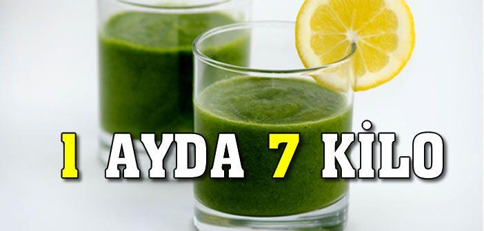 #Alkali diyetiyle 1 ayda 7 #kilo vermek mümkün | #alkalidiyeti #1ayda7kilovermek #diyet | Kadinlargecidi.com