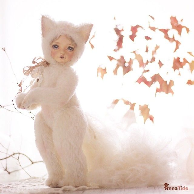 #annatide #teddy #arttoy #artisttoy #artistteddy #mysolutionforlife #ooak #handmade #handmadetoy #mouse #collectable #тедди #ручнаяработа #мастеркрафт #artdoll #artistdoll #handmadedoll #кукла #doll #теддидолл