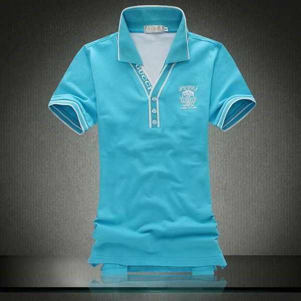 12 Best Gucci Polos Images On Pinterest Ice Pops Men 39 S