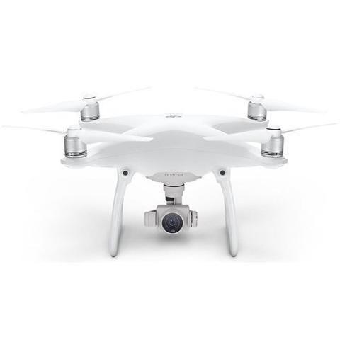 Drone - DJI Phantom 4 Camera Drone