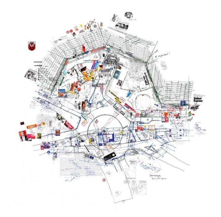 kotti_1_zoom http://failedarchitecture.com/2012/11/an-artists-impression-larissa-fassler-on-berlins-kottbusser-tor/
