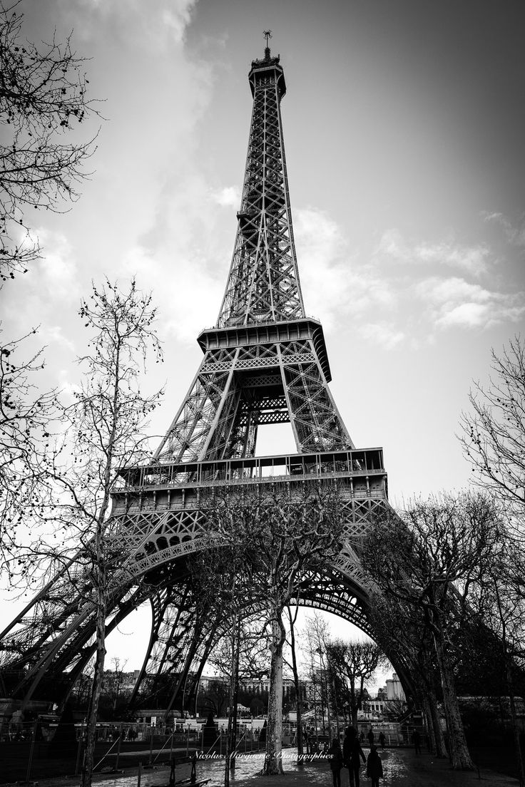 8616 best tour eiffel eiffel tower images on pinterest paris france tour eiffel and eiffel. Black Bedroom Furniture Sets. Home Design Ideas