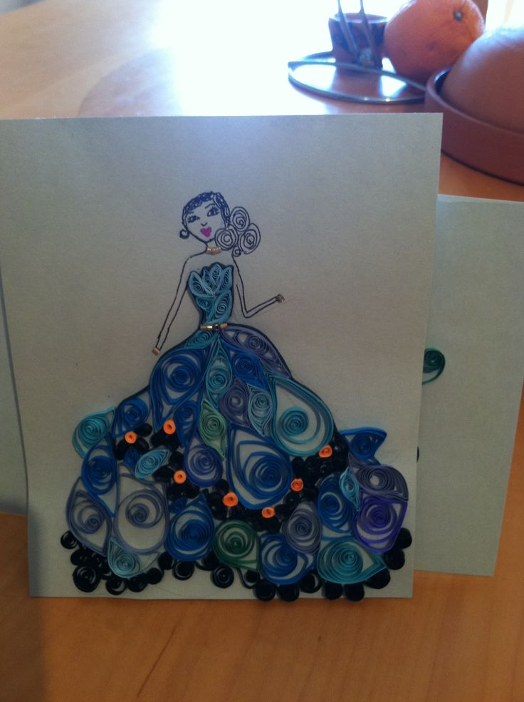 468 best images about quilling ideas tips tutorials on for Quilling strips designs