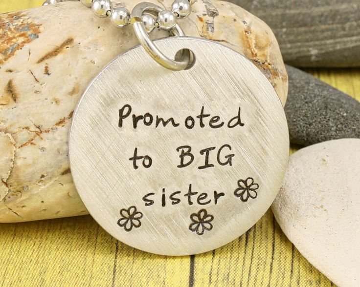 Baby Gift Emporium : Ideas about big sister gifts on