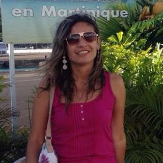 Pamela Narvaez