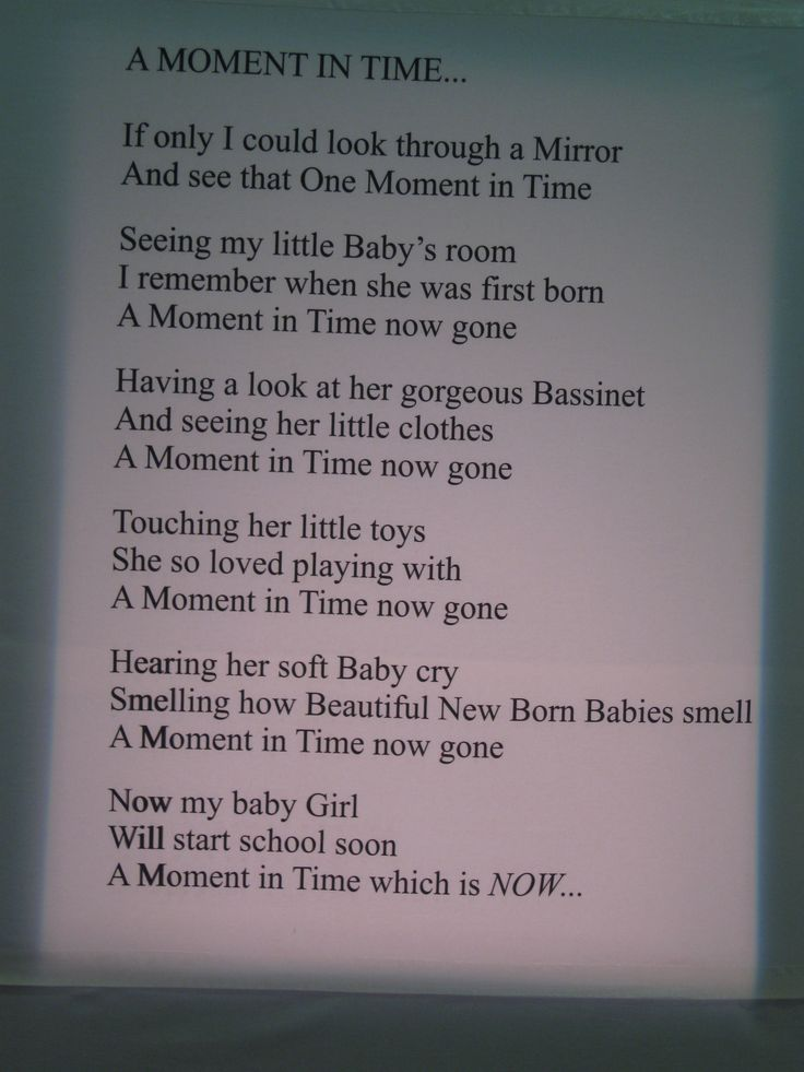 A Moment In Time ... Poem Written by Marjolein Kemena [me]