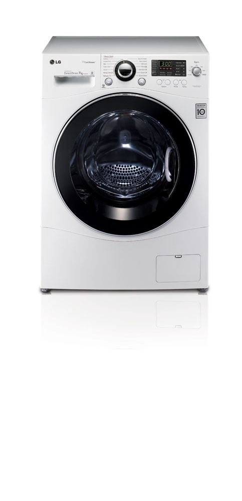 lg washing machine pedestal stand