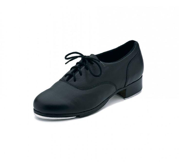 Starlite Plata PU Tap Shoes 6 s CHwof