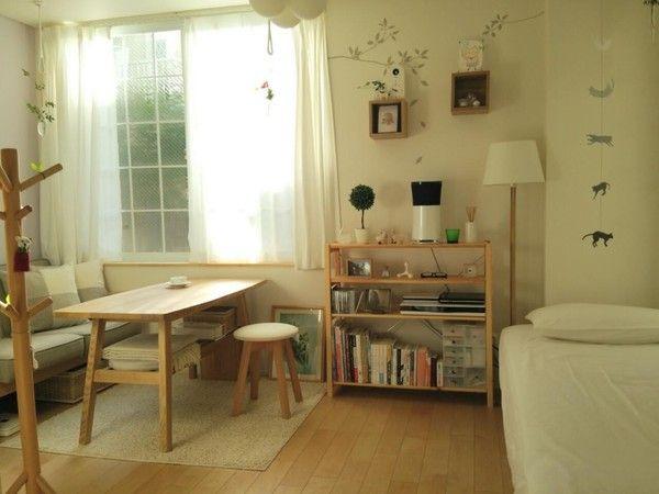 ponsuke の部屋「冬の部屋」 | reroom [リルム] 部屋じまんコミュニティ