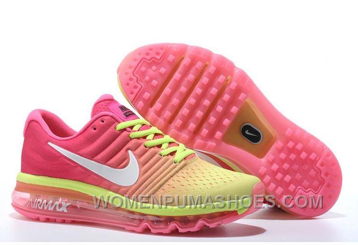http://www.womenpumashoes.com/women-nike-air-max-2017-sneakers-210-online-ctmtjw.html WOMEN NIKE AIR MAX 2017 SNEAKERS 210 ONLINE CTMTJW Only $63.46 , Free Shipping!