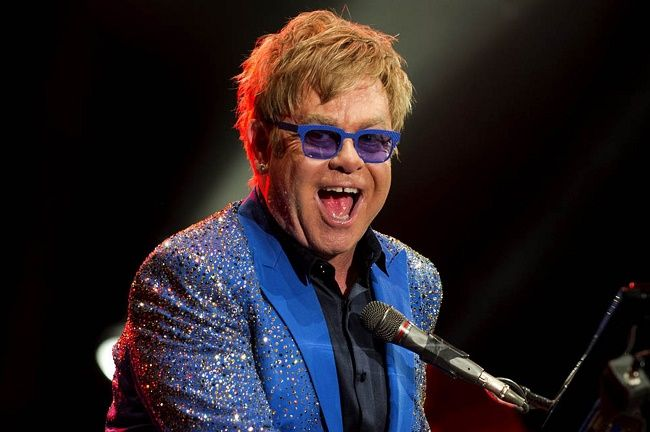 Elton John is another one of the long list of successful musicians who's earned millions for their musical talents. He once released Candle in The Wind back in 1973, and was also the one who composed the music for Disney's The Lion King back in 1994. His net worth sits at around $500 million.