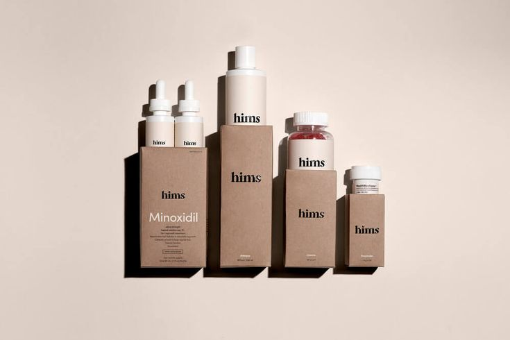 5 Fresh & New Packaging Design Inspirations For Your Brand Types Of Packaging, Custom Packaging, Product Packaging, Beverage Packaging, Bottle Packaging, Dollar Shave, Pill Bottles, Beauty Packaging, Vegan Beauty