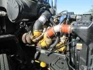 2008 #PETERBILT #387 $42,500.00 US #Cat C15, 475HP, Eaton 10 #Speed, Air #Brakes, #Trailer Air Brakes, 70 Sleeper, Tri-Pac APU, 240 #Wheelbase, #Engine Brake, Cruise #Control, Sliding Fifth #Wheel, Differential Lock, DPF #System, 52,000 GVW, Odometer Reading 407,000 #Miles.