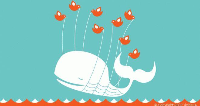 Twitter envía gran cantidad de solicitudes de cambiar las contraseñas, ante probable hackeo