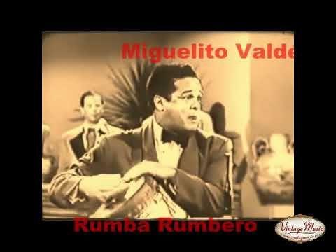 50 Hits de la Vieja Radio Cubana  - Volumen #1. (Special Full Album/Álbu...