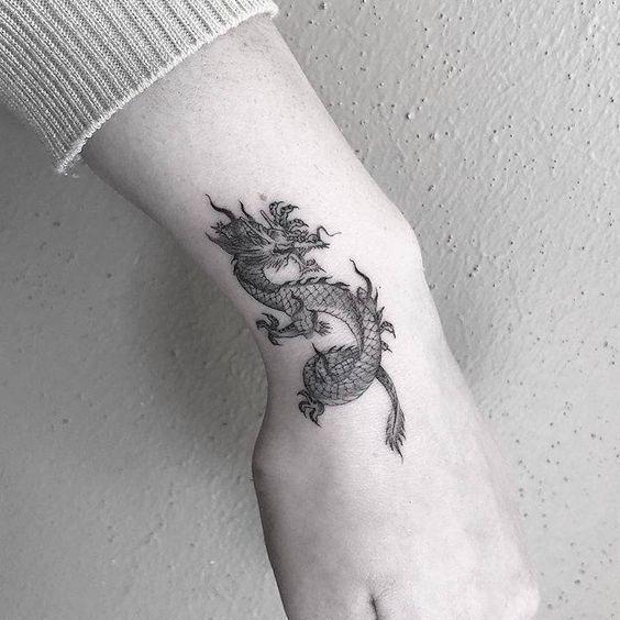 42 #Super #Cute #Tattoo #Ideas ,  #Cute #Ideas #SUPER #Tattoo