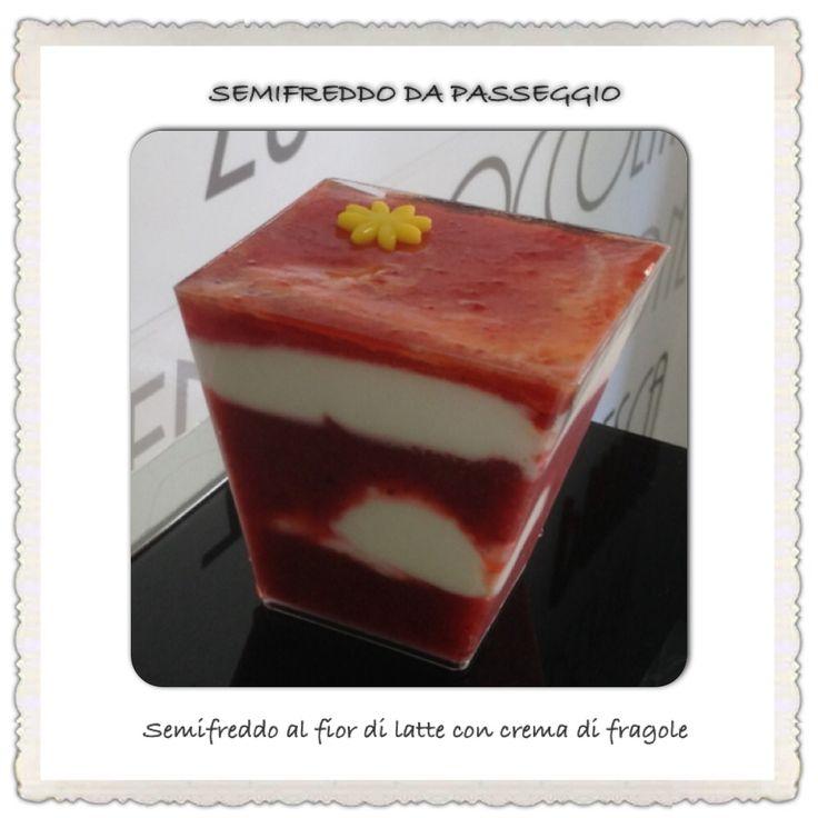 #collegno #grugliasco #rivoli #druento #pianezza #alpignano #torino #turin #gelato #gelateria #cakedesign #glutine #happycollegno