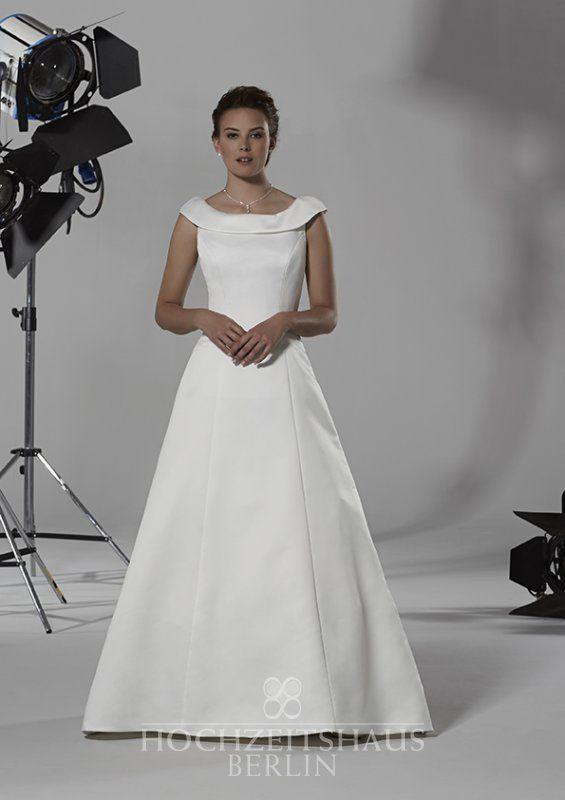 Brautkleid BH0102