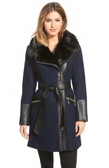 114 best Women's Coats & Jackets images on Pinterest | Coats ...