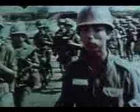 Vietnam - War Pigs - YouTube