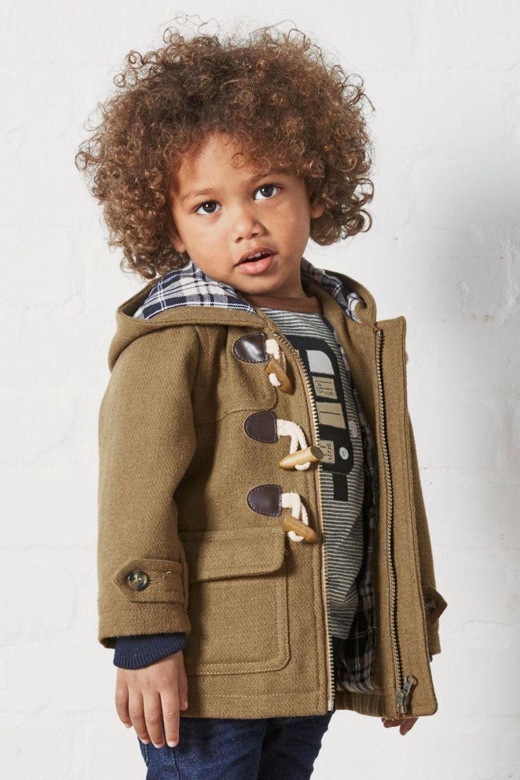 240 best Ropa niñito pequeño ❤ images on Pinterest | Next uk ...
