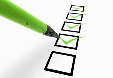 Australian Curriculum Writing Self-Assessment Rubric - Australian Curriculum Lessons