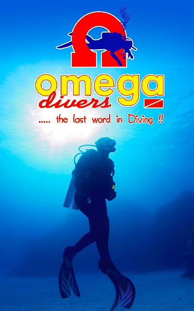 Omega Divers is a new PADI Center established in 2011 offering recreational diving and courses for novice and experienced divers maintaining the highest possible standards of diver safety and education.  Who would believe that you could find the fossil of an elephant in a submarine cavern in Crete? Join us for the dive of your life into the Amazing Elephant Cave - Scuba Diving  #chania #crete #dreamingreece #scubadiving #dive #wateractivities #watersports #holidays #vacations