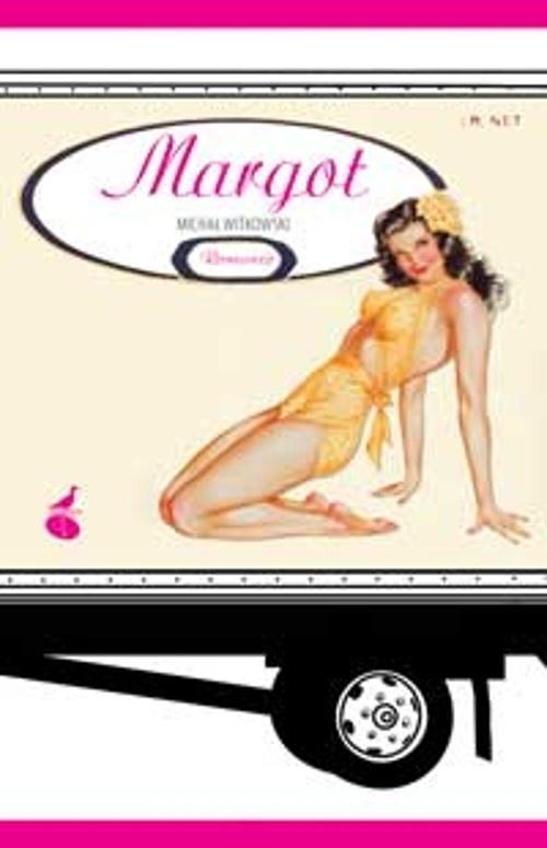 Margot è una donna imprevedibile, dotata di un grande appetito sessuale e una professione molto maschile: lei è una camionista, la regina della strada, alla guida di un camion frigorifero sulle rotte internazionali. Di notte avviene la sua metamorfosi: si veste con abiti da sera e diventa una prostituta, nascosta sotto un'enorme parrucca per evitare di essere riconosciuta, a caccia di uomini con la determinazione di una ninfomane.