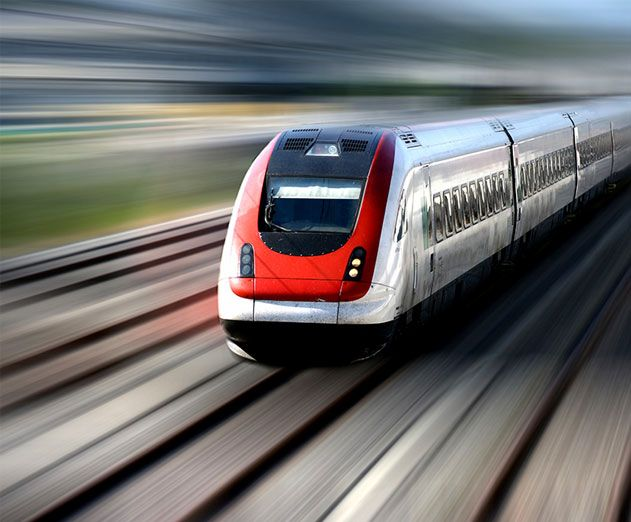 Driver only operated and driverless trains  https://appdevelopermagazine.com/5081/2017/3/24/Driver-only-operated-and-driverless-trains