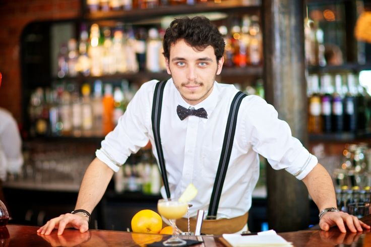 Are you looking to hire a bartender to serve at a private party at home in London? We have the best bar staff. Entertaining at home should be a time to relax and enjoy family and friends, not stress out over all the details of your party that can  make it work instead of fun. cocktailbarmen.co.uk