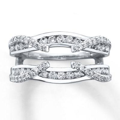 Amazing Wedding Ring Enhancers Review