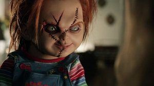 Cult of Chucky online descarga completa HD Español Latino - Películas online