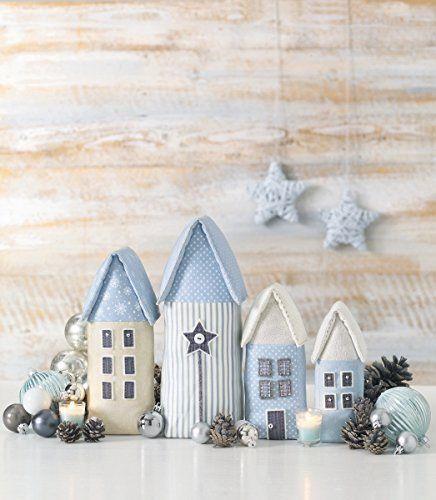 weihnachtlich gen ht liebevolle deko ideen. Black Bedroom Furniture Sets. Home Design Ideas