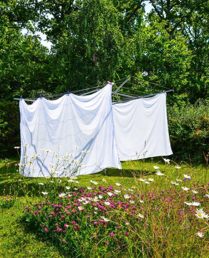 Je witte was wit krijgen én houden? Zo doe je dat! | Flairathome.nl #FlairNL