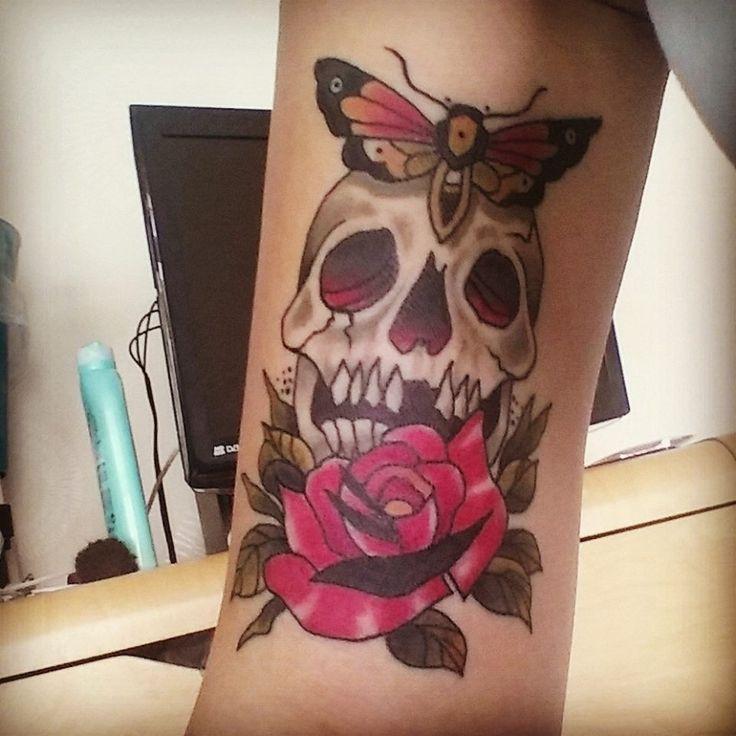 Pin By Kerry Sylvester On Tattoo Ideas: Best 25+ Under Arm Tattoos Ideas On Pinterest